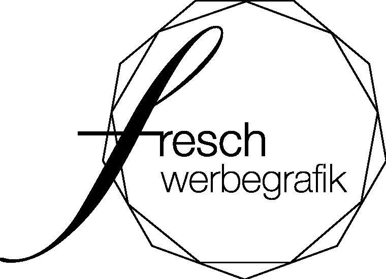 fresch werbegrafik
